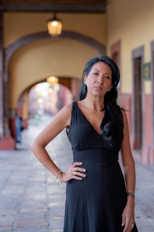Sesion de Fotos con Mayte en San Miguel de Allende-7.jpg