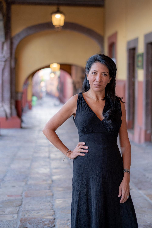 Sesion de Fotos con Mayte en San Miguel de Allende-4.jpg