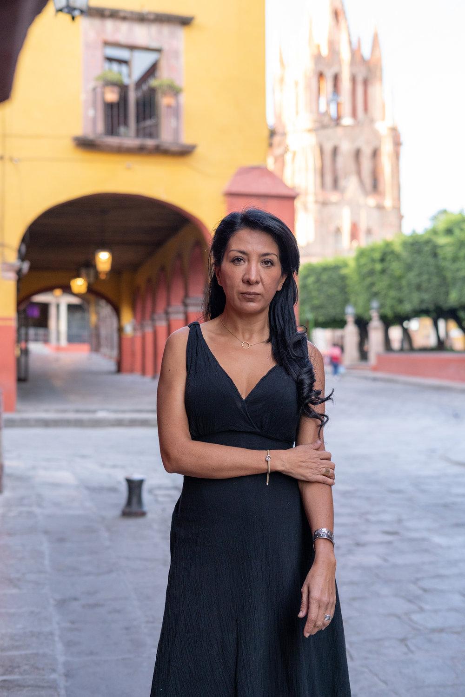 Sesion de Fotos con Mayte en San Miguel de Allende-1.jpg