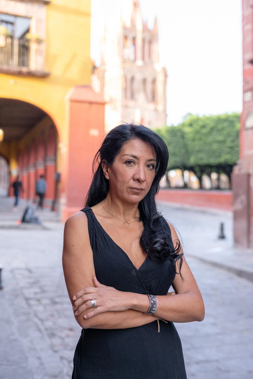 Sesion de Fotos con Mayte en San Miguel de Allende-2.jpg