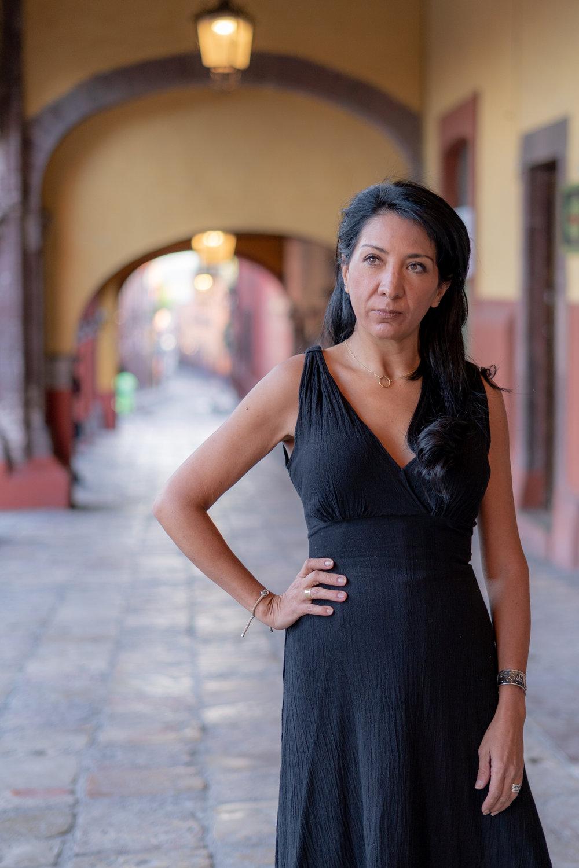 Sesion de Fotos con Mayte en San Miguel de Allende-3.jpg
