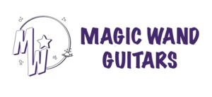 Magic Wand Guitars