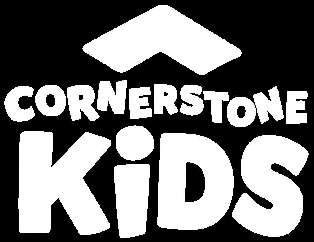 cornerstone-kids.png