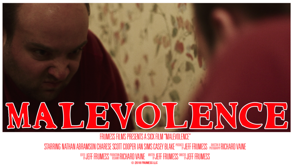Malevolence Poster 16-9.png