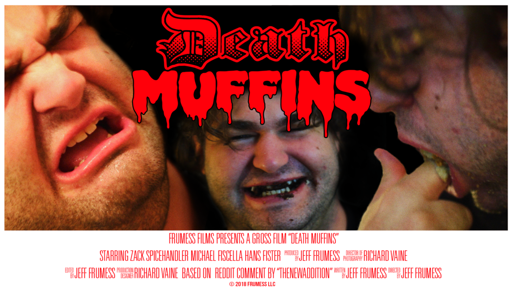 Death Muffins Poster 16-9.png