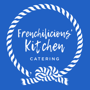Frenchilicious' Kitchen