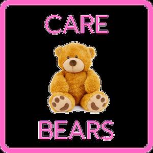 TEDDY BEAR DONATE
