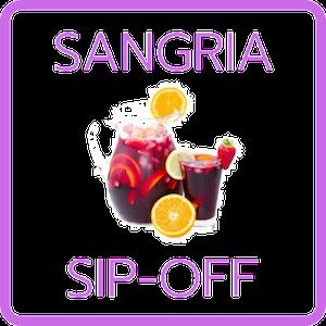 Sangria Sip-Off Team Building.png