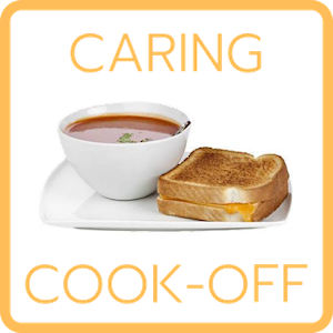 Caring Cook-Off Team Building.png