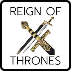 Reign of THrones Team Building.png