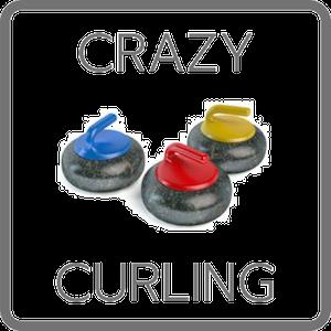 Crazy Curling Team Building.png