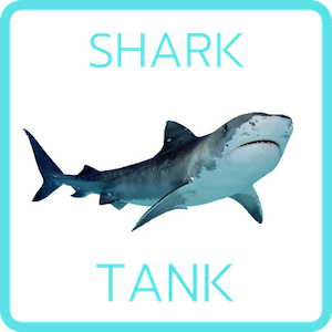 Shark Tank Team Building.png