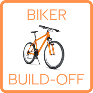 Biker Build-Off Team Building.png