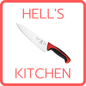 Hells Kitchen Team Building.png