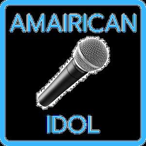 Amairican Idol Team Building.png