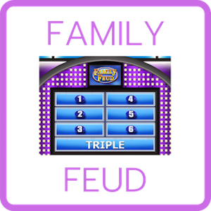 Family Feud Team Building.png