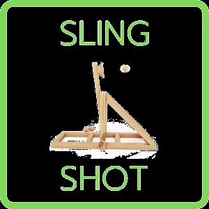 Sling Shot Team Building.png