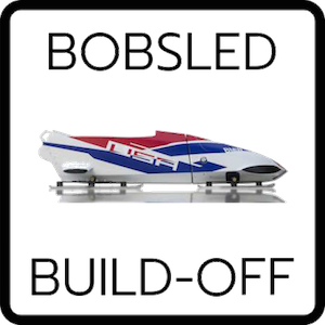 Bobsled Build-Off Team Building.png