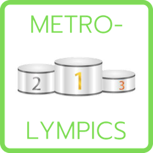 MetrOlympics Team Building.png