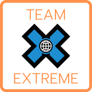 Team Extreme Team Building.png