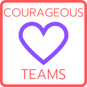 Courageous Teams Adventure Learning.png
