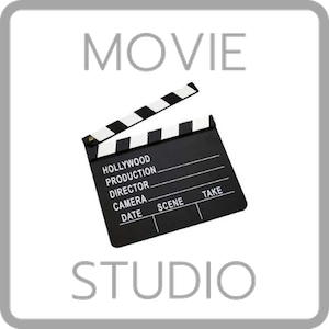 Movie Studio Team Building.png