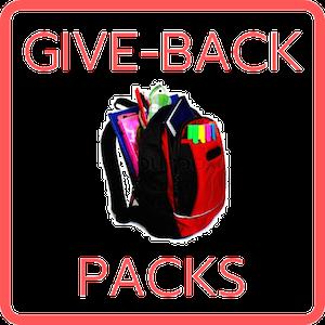 Give-Back Packs Team Building.png
