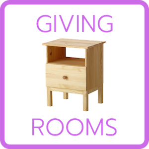 Giving Rooms Team Building.png
