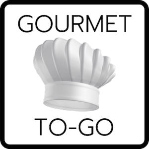Gourmet To Go Team Building.png