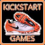 Kickstart Team Building - Small.png