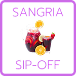 Sangria Sip-Off Team Building - Small.png