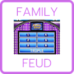 Family Feud Team Building - Small.png