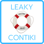 Leaky Contiki Team Building - Small.png