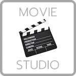 Movie Studio Team Building - Small.png