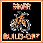 Biker Build-Off Team Building - Small.png