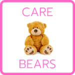 Care Bears Team Building - Small.png