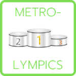 MetrOlympics Team Building - Small.png