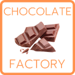 Chocolate Factory Team Building - Small.png