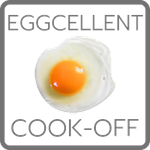 Eggcellent Cook-Off Team Building - Small.png