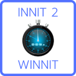 Innit 2 Winnit Team Building - Small.png