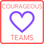 Courageous Teams Adventure Learning - Small.png