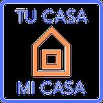 Tu Casa Mi Casa Adventure Learning - Small.png