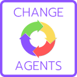 Change Agents Adventure Learning - Small.png