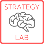 Strategy lab Adventure Learning - Small.png