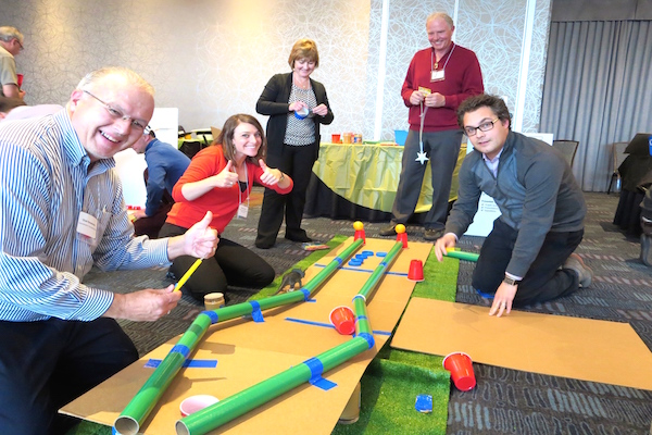 Team Building Activities - Team Building 13.jpeg