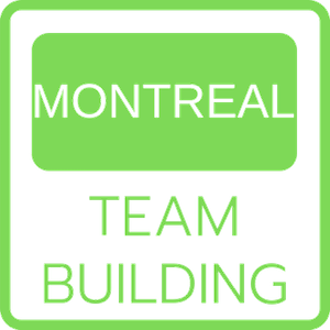 Montreal Team Building - 300.png
