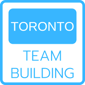 Toronto Team Building - 300.png