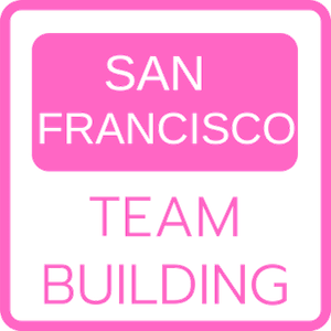San Francisco Team Building - 300.png