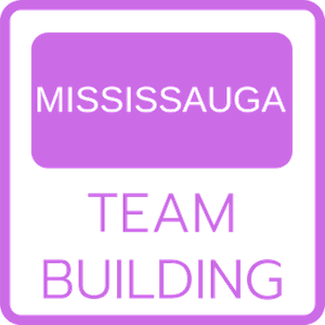 Mississauga Team Building - 300.png