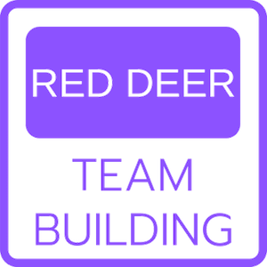 Red Deer Team Building - 300.png